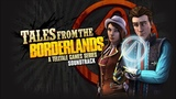 Tales From the Borderlands Episode 5 Soundtrack - Car Fire (No Monologue)
