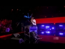 Sam Perry - When Doves Cry (Prince cover, The Voice Australia, blind auditions)
