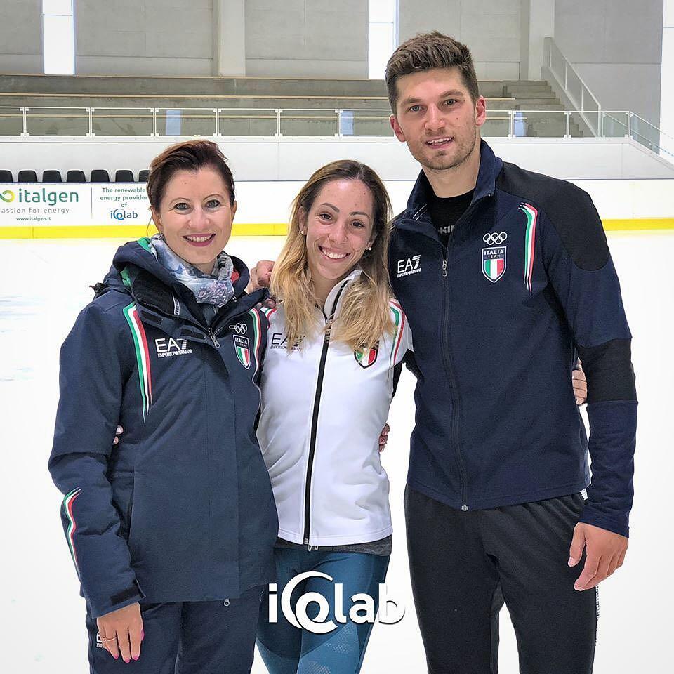 Команда Италии - Страница 5 MbequTV5kK8