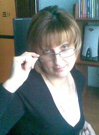 Татьяна Никулина, 26 декабря , Подольск, id27734047