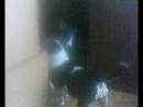MOV0074A Грей зализывает Даше уши-внутренний отит с осложнением.