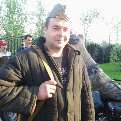 Andrew Dewis, 25 июля , Москва, id215134341