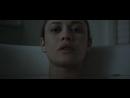 Мара. Пожиратель снов (Mara) (2018) трейлер русский язык HD / Ольга Куриленко /