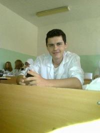 Александр Лукьянов, Урюпинск, id185889833