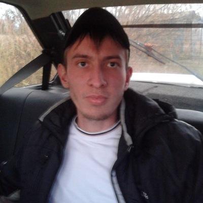 Дмитрий Петровский, 23 февраля , Рославль, id88504807
