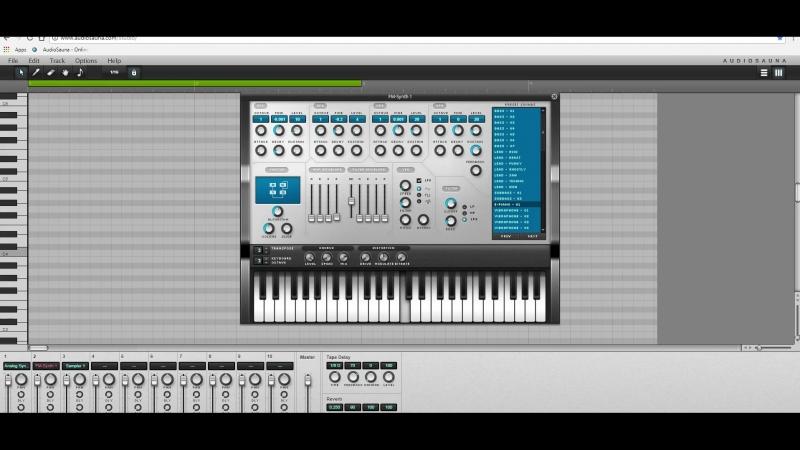 DJ JAG - Electro Melody P9 (Solo EP)