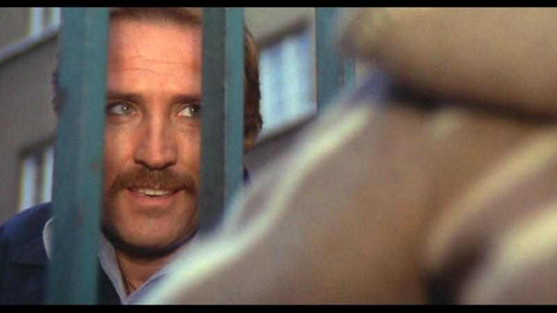 ◄Poliziotto Senza Paura(1978)Полицейский без страха*реж.Стельвио Масси