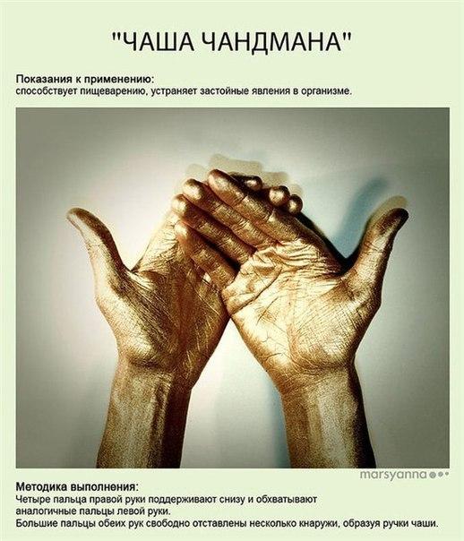 МУДРЫ - ЙОГА ДЛЯ ПАЛЬЦЕВ QV2lQjxghho