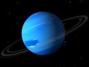 Земля и другие планеты. Что нужно знать о Солнечной системе.