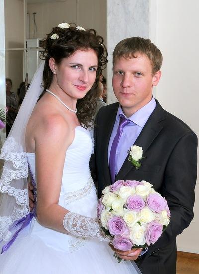 Евгений Тураев, 9 апреля , Волгоград, id53611326