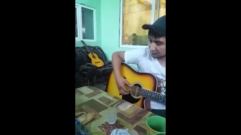Эмиль Даев - Live