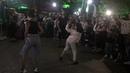 Девушки Танцуют Тверк Под Лезгинку В Грузии 2018 Lezginka ALISHKA Боржоми