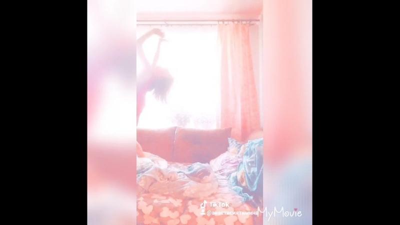 Video_2018_09_20_19_40_00.mp4