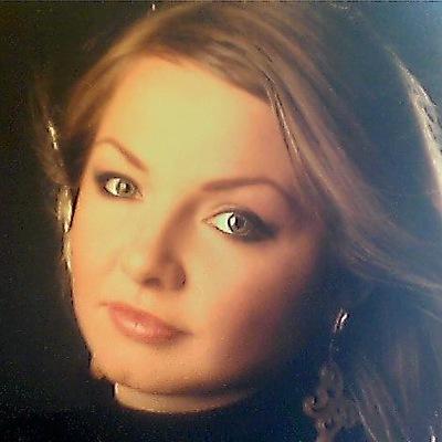 Марина Подгорная, 6 января 1989, Москва, id2991782