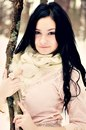 Фото Жени Пряхиной №14
