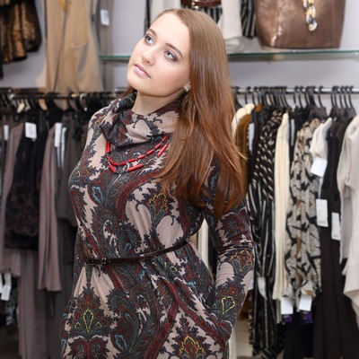 Анна Земцовская, 26 января , Москва, id73904129