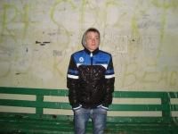 Игорь Григорьев, 15 октября 1997, Петрозаводск, id180097760