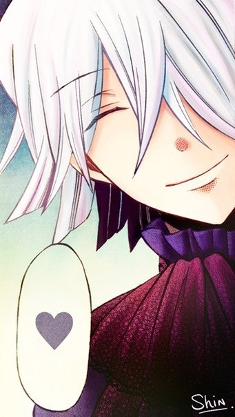 бесплатные аватары аниме: