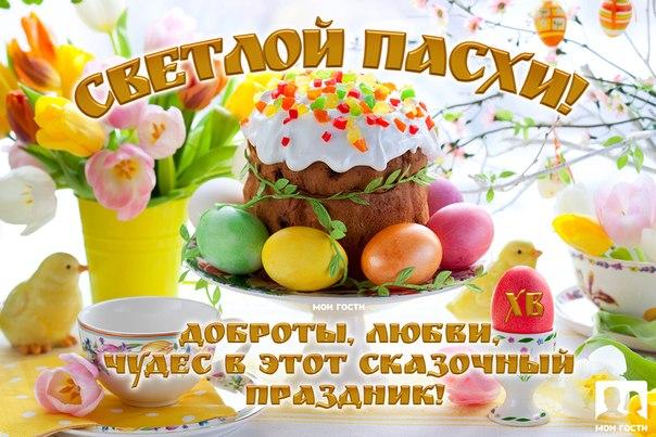 Фото №360335386 со страницы Аллы Богуцкой