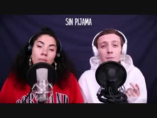 Популярные песни 2018 года в одном видео