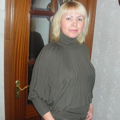 Тазкира Мухтарова, 27 февраля 1970, Набережные Челны, id173663633