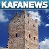 KafaNews - свежие новости и фотографии Феодосии