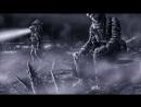 Блокпост Checkpoint Zombie Short Film