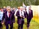 Пеледыш 2018 Горномарийский район Республики Марий Эл