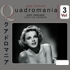 Judy Garland альбом Over the Rainbow, Vol. 3