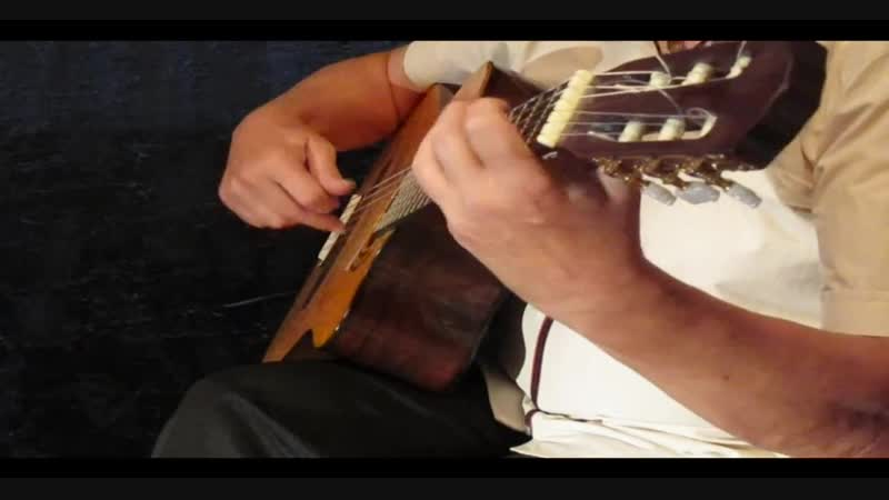 Some Of These Days (Однажды) - Shelton Brooks - YouTube