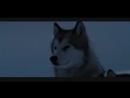 Клип к фильму Белый плен