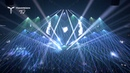 Vini Vici Coming Soon - Mad (Blastoyz Remix) (Live at Transmission Prague 2017) [4K]