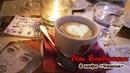 Отмечаем День влюбленных ♥ в кафе «Чашка»