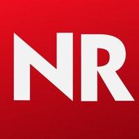 Паблик NR / НОВЫЙ РЭП статистика ВКонтакте