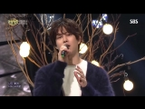 Kim Heechul Vocal Compilation One More Chance .mp4