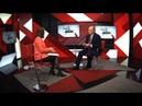 25 лет Конституции РФ Интервью Г.А.Зюганова (10.12.2018)