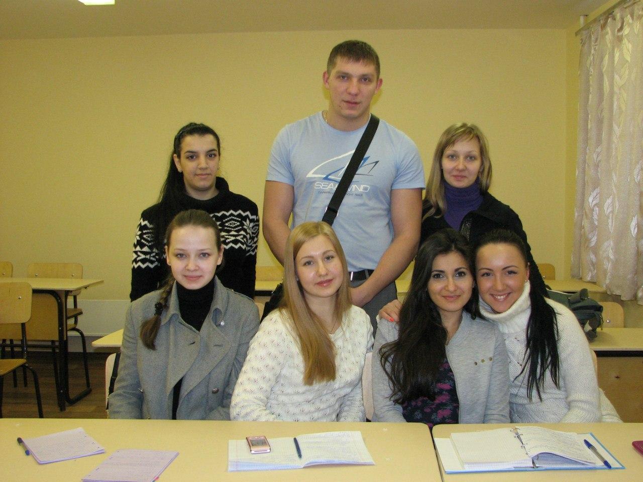 Сыктывкарские девушки фото 25 фотография
