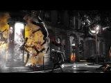 Killing Floor 2 | Дебютный трейлер