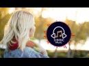 Dj Quads - www is a thing (Vlog Music) [Lo-Fi]