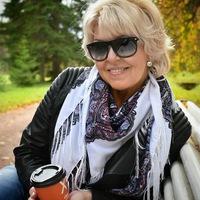 Татьяна Боровская