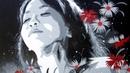 Flash De Amor - Pavel Panin / Nathalie Mulero-Fougeras - paintings