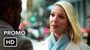 Suits Season 8 New Partner Promo HD Katherine Heigl joins cast