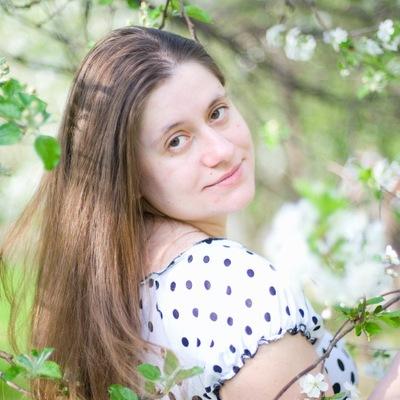 Екатерина Манякина-Крылова, 11 февраля , Москва, id137582014