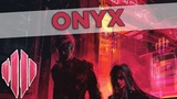Scandroid - Onyx FiXT Neon