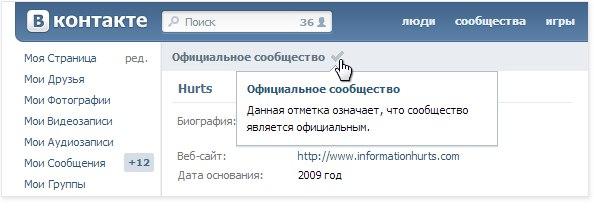 Мобилизация войск в украине новости