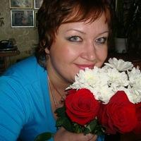 Кошелева Елена (Никифорова)