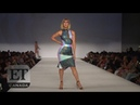 Marco Marco Show Features All Transgender Models