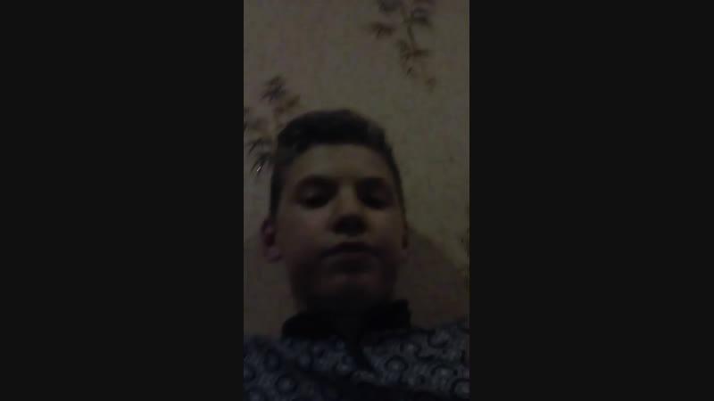 разговариваем)