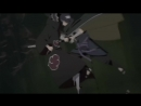 Sasuke vs Itachi - SAD N LAW [ AMV ].mp4