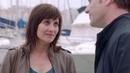 Невиновная 2 серия детектив триллер 2016 Франция